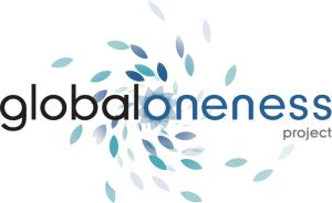 The Global Oneness Project