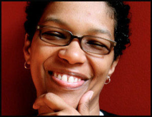 an unprecedented opportunity | an interview with rev. angel kyodo williams